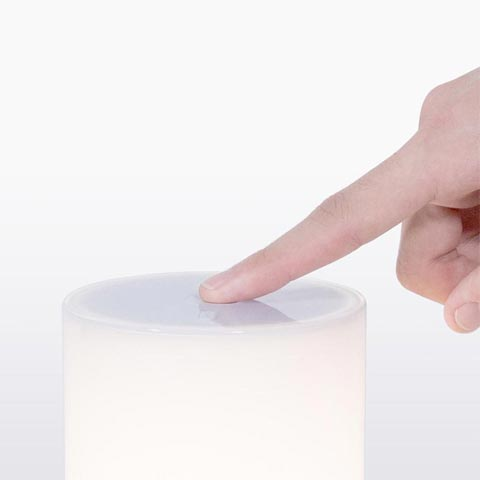 چراغ خواب هوشمند شیائومی مدل MJCTD01YL