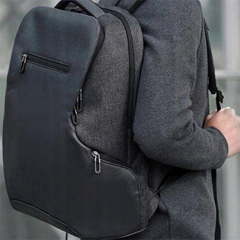 BUSINESS TRAVEL MULTIFUNCTIONAL BAG