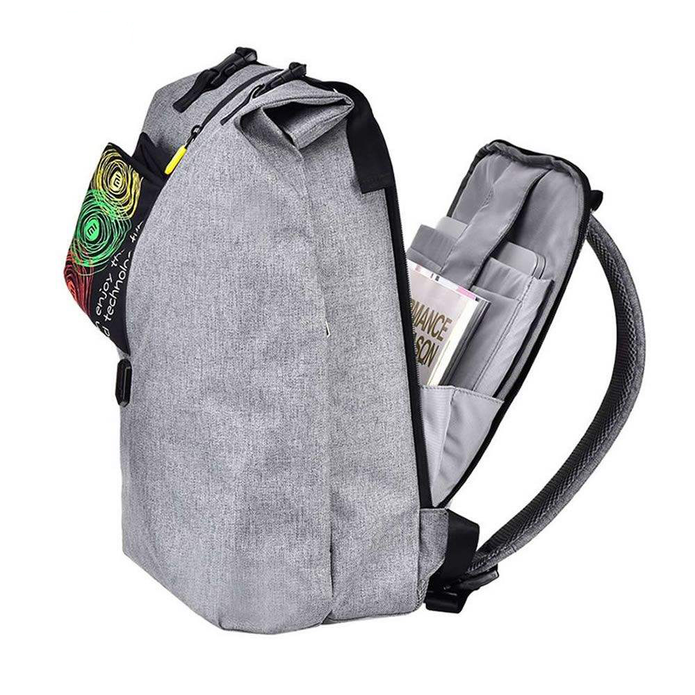 Leisure backpack GoFun 90