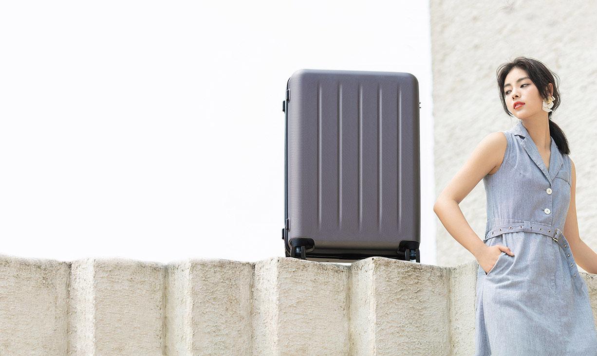 xiaomi-suitcase-size-26