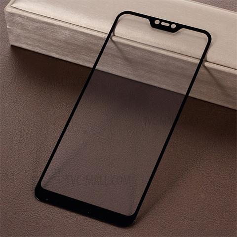 محافظ صفحه نمایش گوشی شیائومی مدل A2 Lite