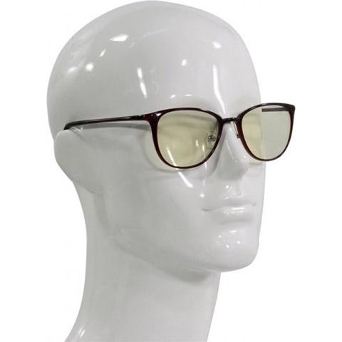 عینک محافظ شیائومی مدل FU006 Vision Anti Yellow Light