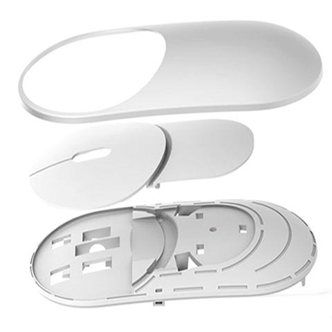 ماوس بی سیم شیاومی مدل XMSB02MW