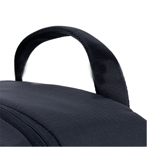 کوله پشتی ضد آب شیائومی مدل College Casual