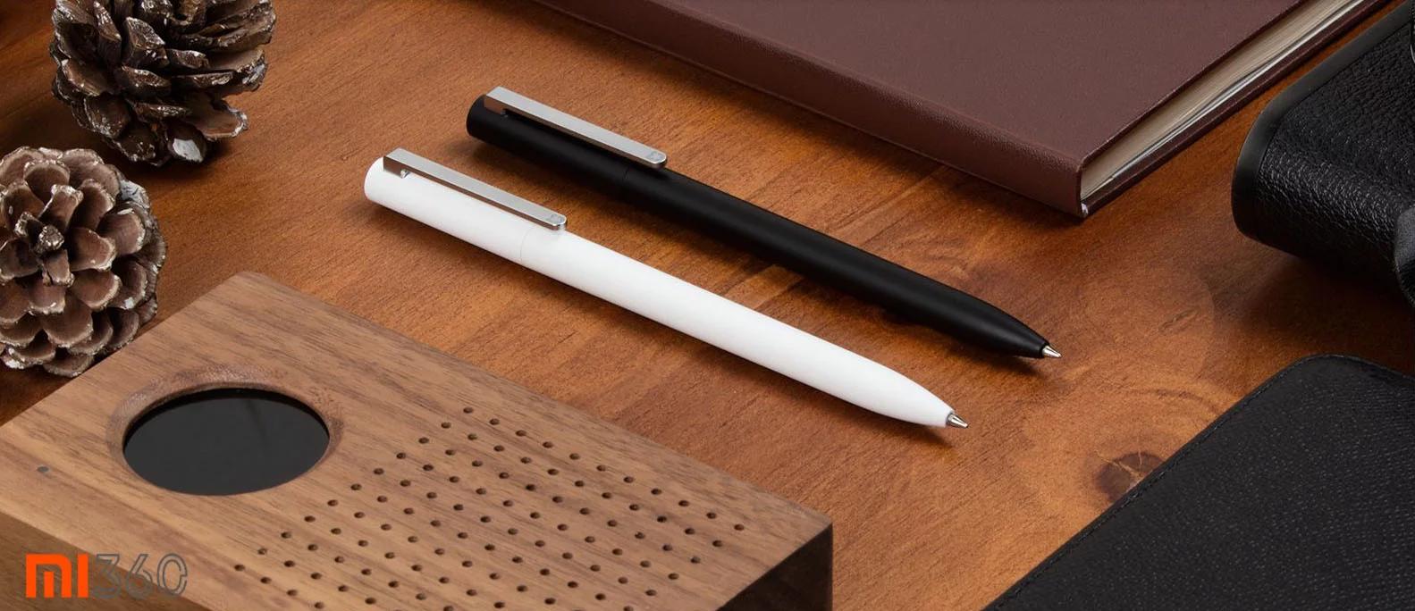 Mijia Roller Ball Pen