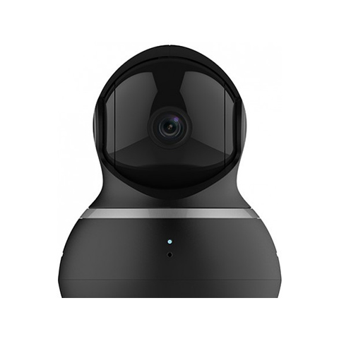دوربین هوشمند شیائومی مدل YI Dome Camera 1080p