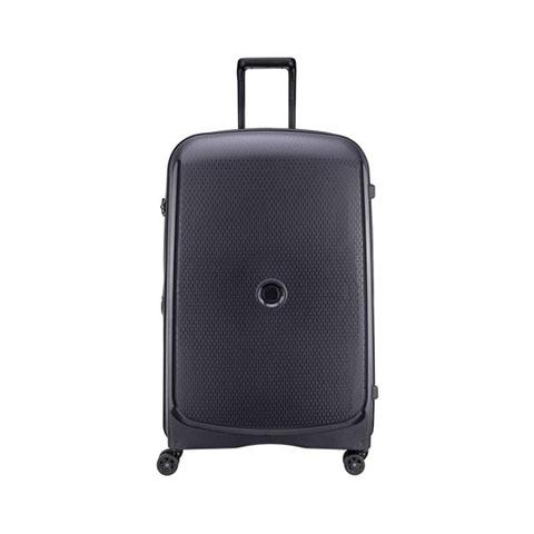 چمدان دلسی سایز 22/24/28 اینچ