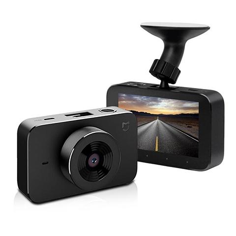 دوربین خودرو شیائومی Mi Dash Cam 1S