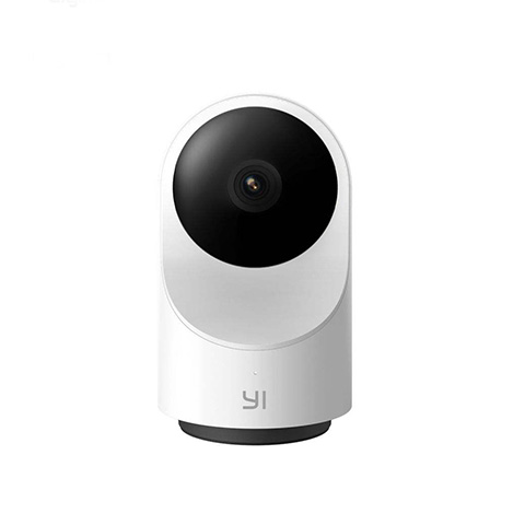 دوربین هوشمند شیائومی مدل YI Dome X