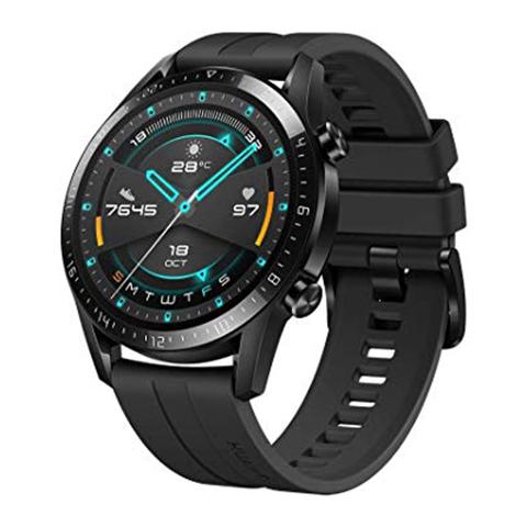 ساعت هوشمند هوآوی مدل Classic GT2