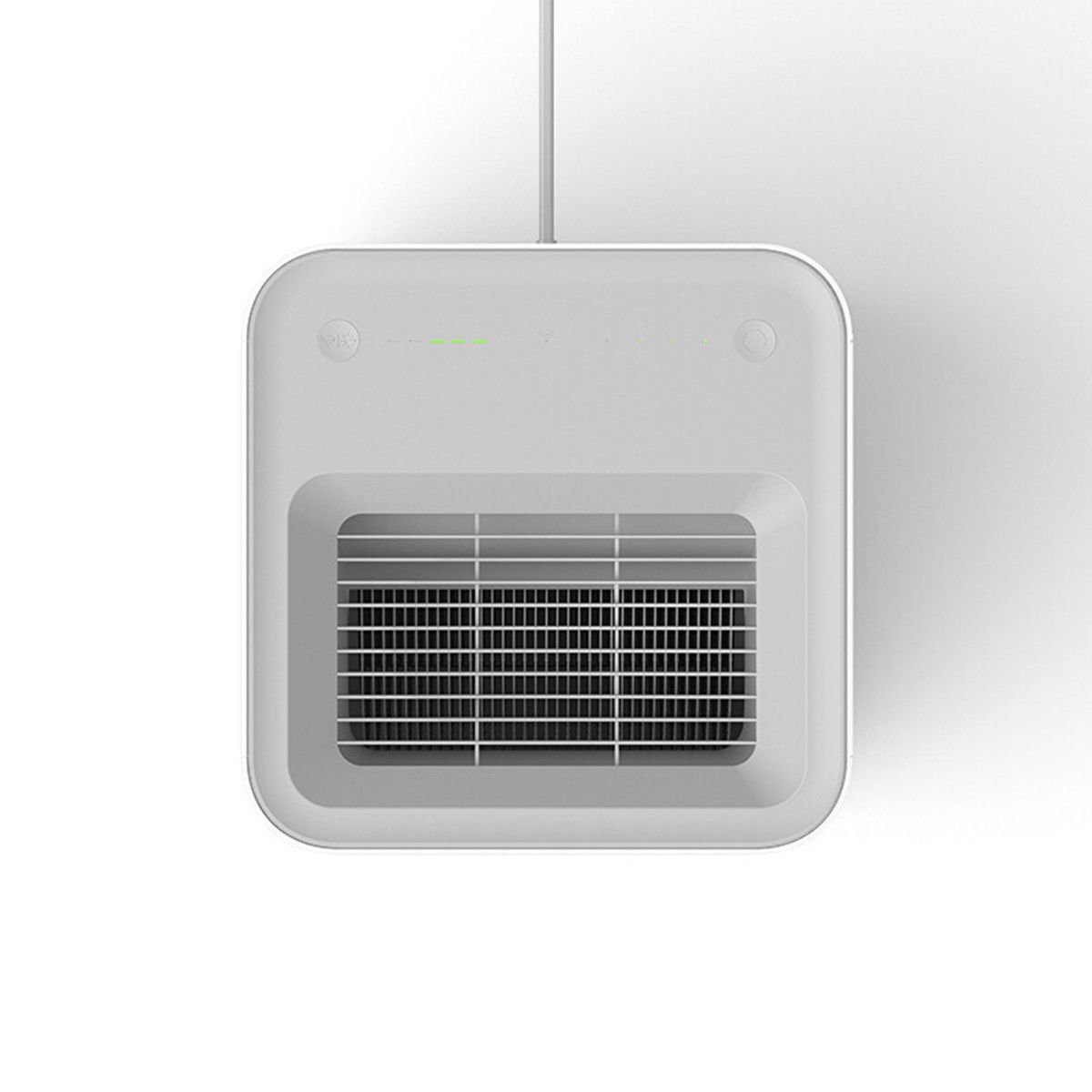 XIAOMI SMARTMI 4L Pure Evaporative Air Humidifier