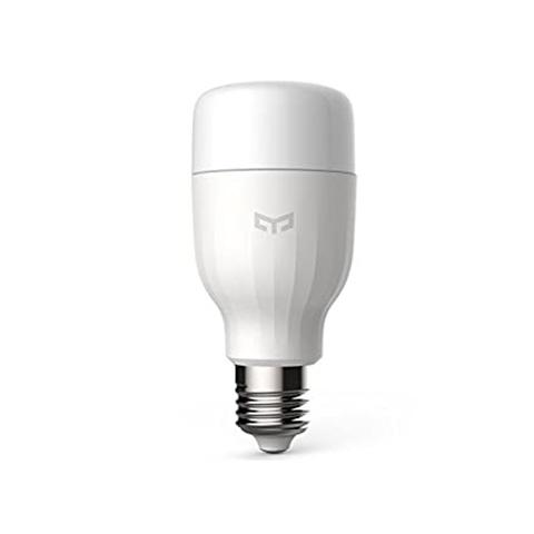 لامپ LED هوشمند شیائومی مدل Yeelight YLDP01YL