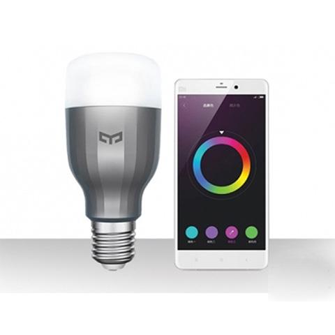 لامپ LED هوشمند شیائومی مدل Yeelight YLDP02YL