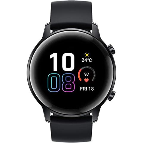 ساعت هوشمند هوآوی مدل Honor Magic 2 نسخه 42 میلیمتری