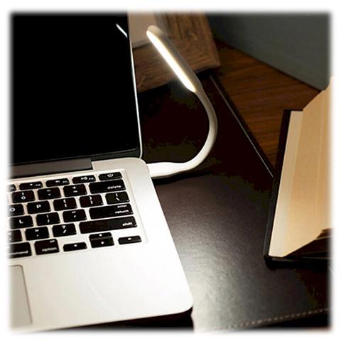 چراغ LED یو اس بی شیائومی مدل Light Plus (3)