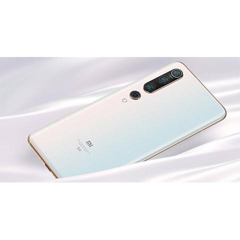 گوشی موبایل شیائومی Mi10 5G ظرفیت256گیگابایت