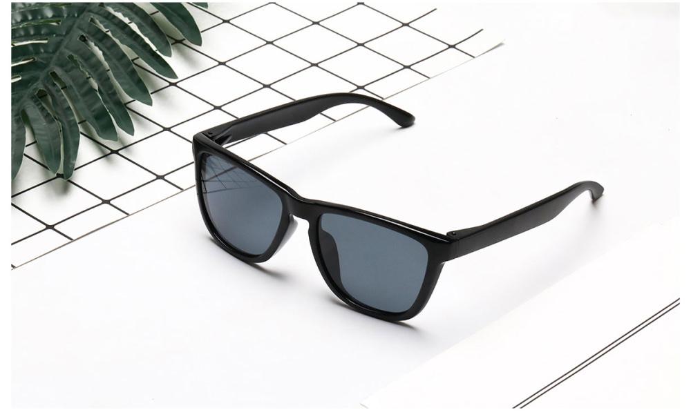 عینک آفتابی اکسپلورر شیائومی مدل STR017-0120