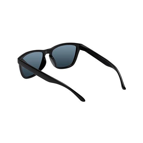 عینک آفتابی شیائومعینک آفتابی شیائومی مدل STR017-0120ی مدل STR017-0120
