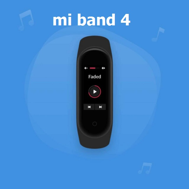 Xiaomi-Mi-Band-4-pic01