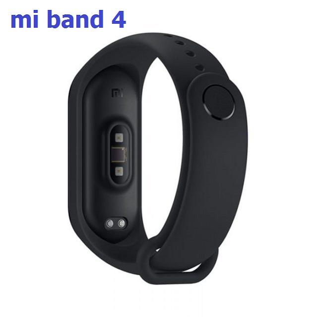 Xiaomi-Mi-Band-4-pic02