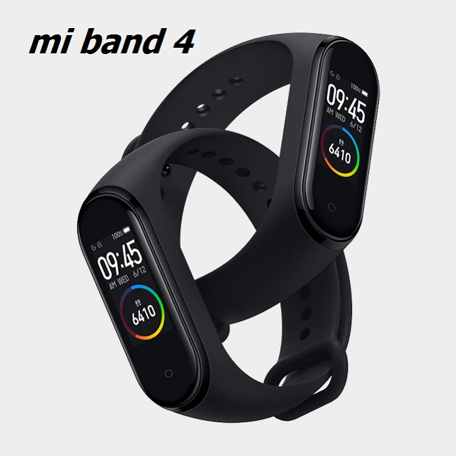 Xiaomi-Mi-Band-4-pic03