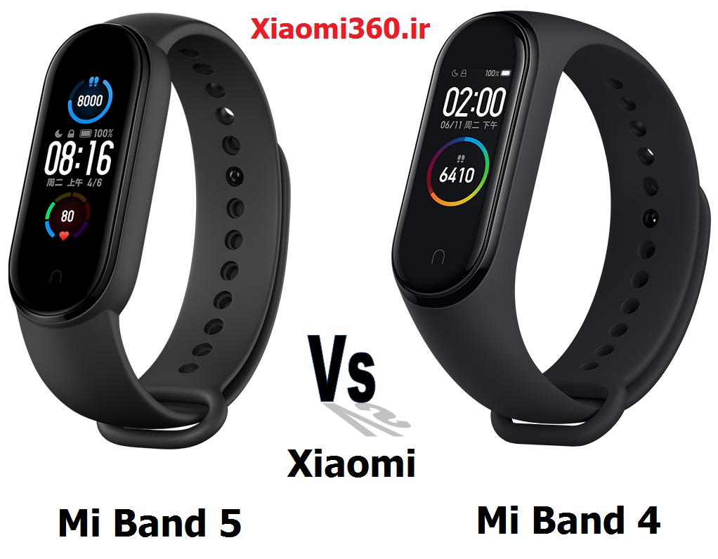 band_4_vs_band_5