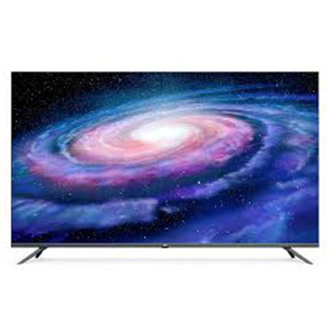 تلویزیون هوشمند شیائومی مدل ۴S