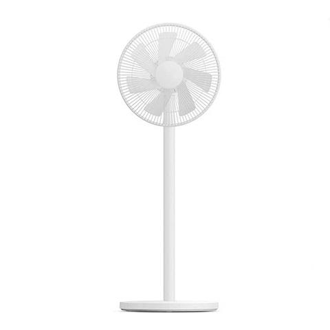 پنکه هوشمند شیائومی مجهز به موتور Mi DC Smart Standing Floor Fan - DC