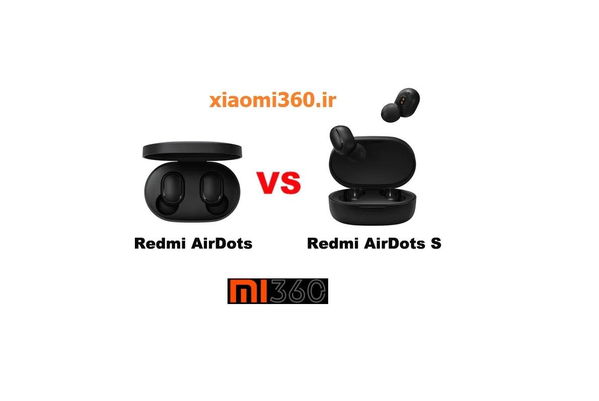 redmi-airdots-06