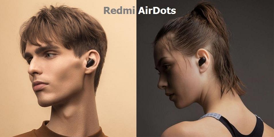 redmi-airdots-pic01