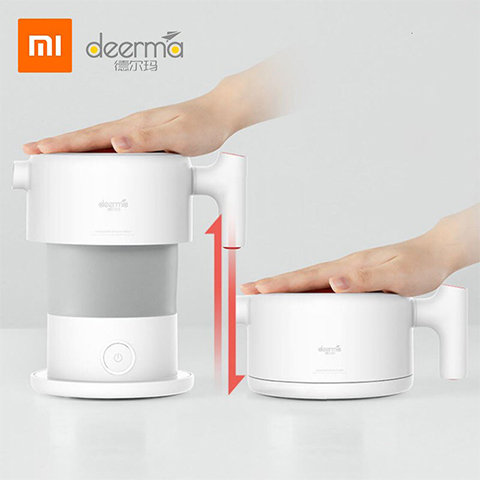 Deerma Liquid Heater