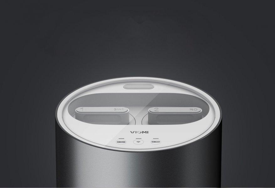 دستگاه تصفیه آب شیائومی MR432