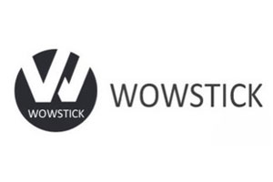 Wowstick