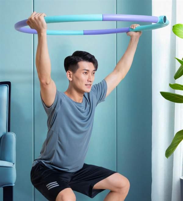 smart-hula-hoop