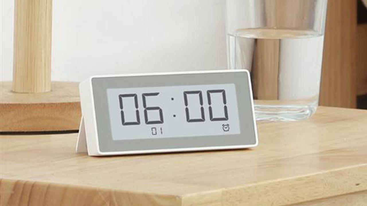 xiaomi-smart-clock