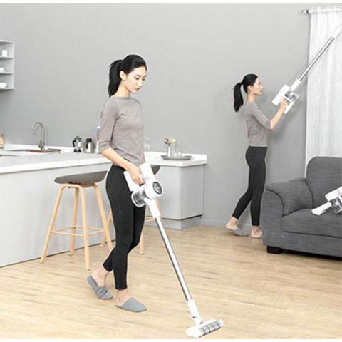Dreame V10 Cordless Vacuum Cleaner