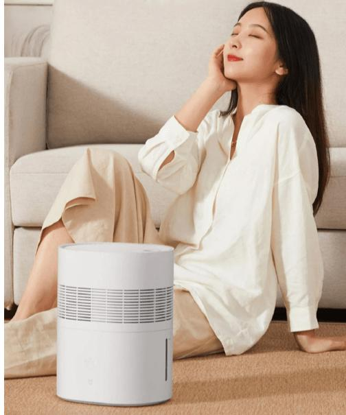 Mijia Pure Smart Humidifier