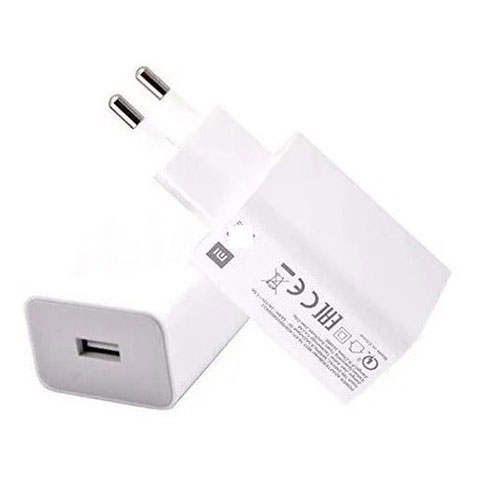 Xiaomi MDY-11-EP Wall Charger