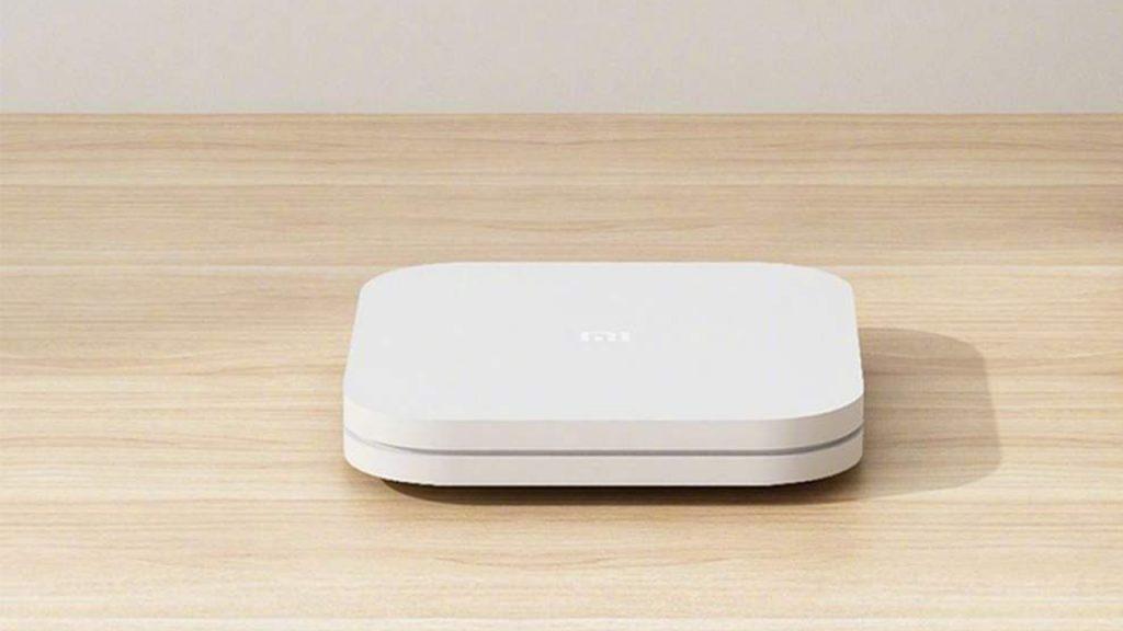 Xiaomi-Mi-Box-4S-Teaser