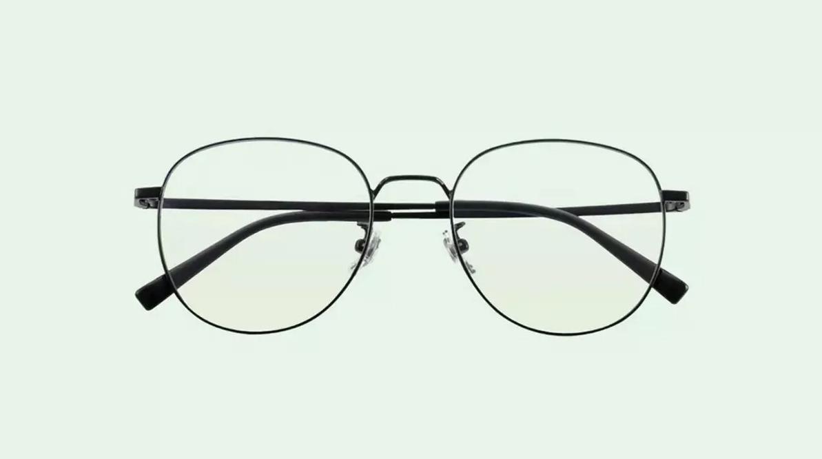 Xiaomi-Mijia-Anti-Blu-ray-Glasses-23