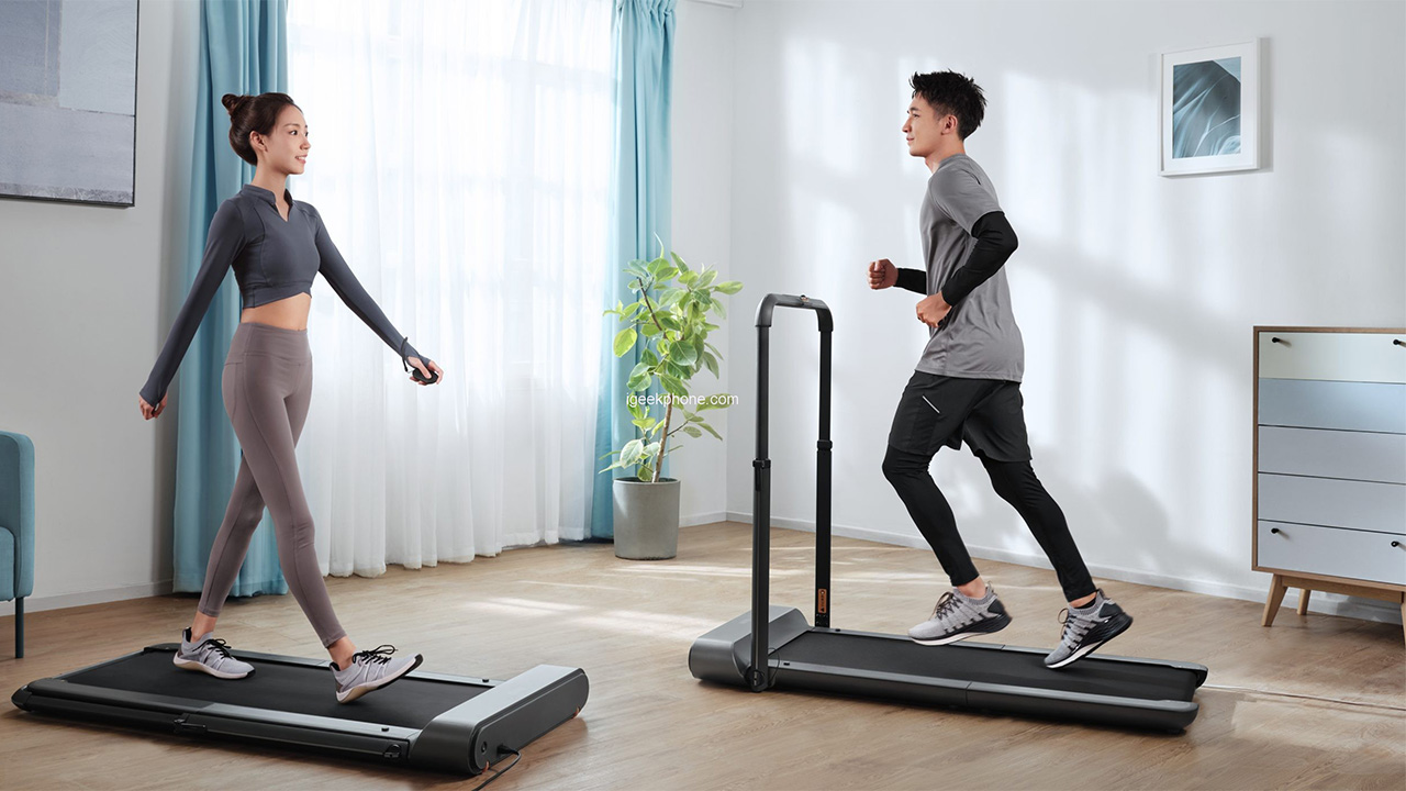 comparison-of-walking-pad-series-treadmills