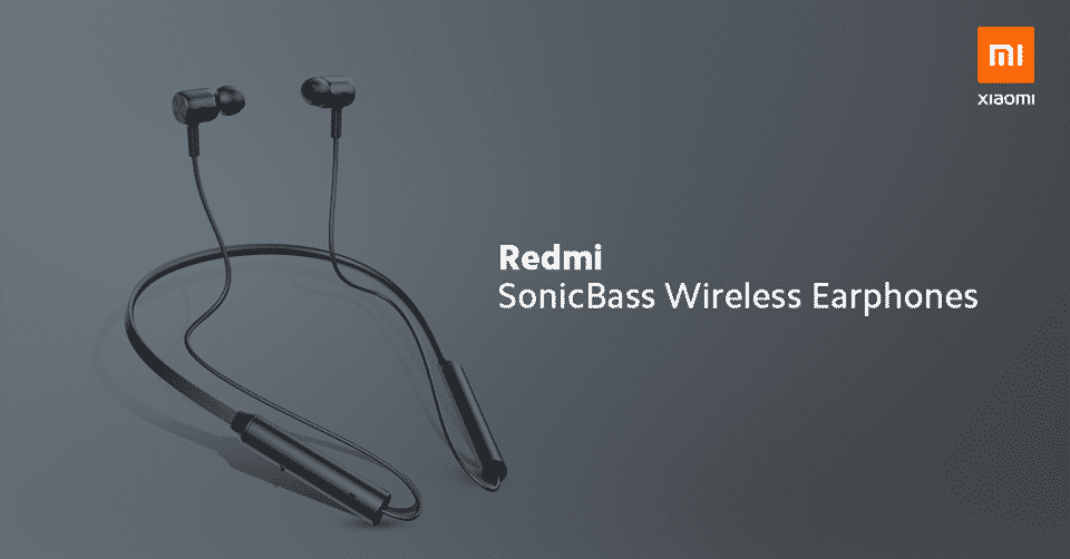 redmi new hands free