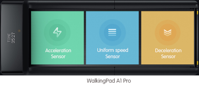 walkingpad-a1-102