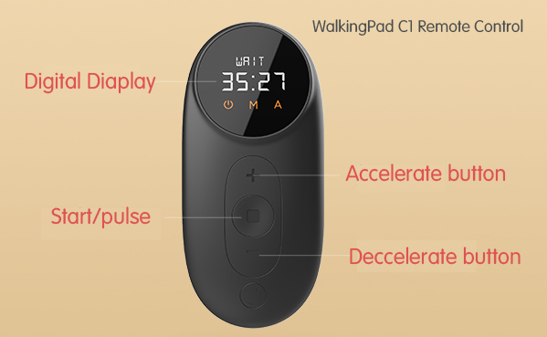 walkingpad-c1-102