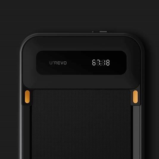 تردمیل شیائومی Xiaomi UREVO Youqi walking machine U1