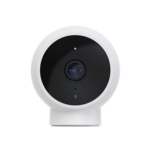 دوربین هوشمند شیائومی Mi Home Security 1080p Standard Edition