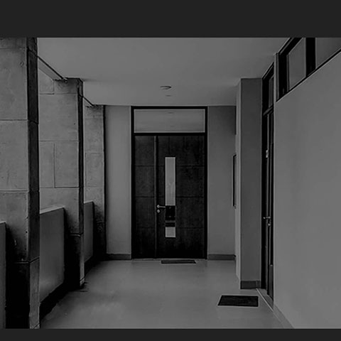 زنگ درب هوشمند شیائومی Doorbell 2 مدل MJML02-FJ