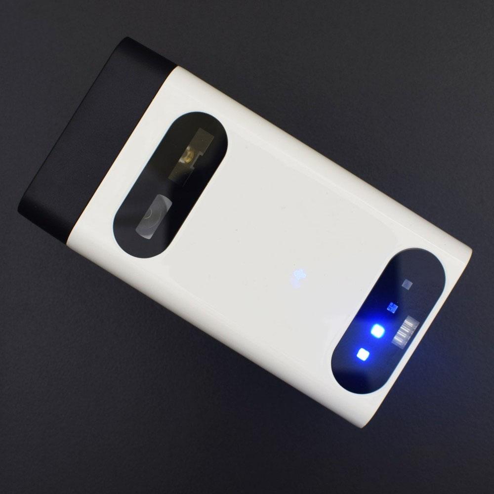 کیبورد مجازی لیزری شیائومی مدل M1