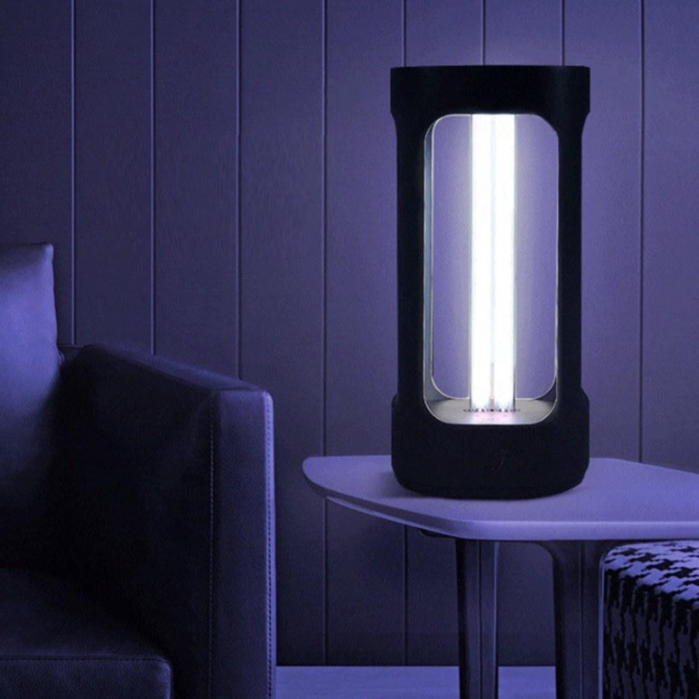 Xiaomi Five Smart Sterilization Light