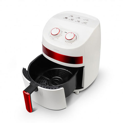 Xiaomi Nathome Air Fryer